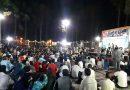 شنبه های پر نشاط، در شهر فیض آباد